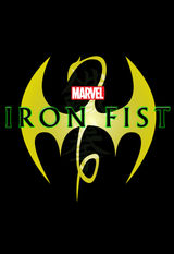 voir telecharger film streaming Marvel's Iron Fist