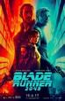 Blade runner 2049 Blade runner 2049