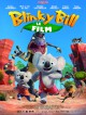 bande-annonce Blinky Bill