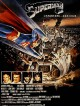 Adaptation de Bandes Dessinées   cover film Superman II
