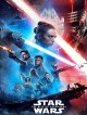 bande-annonce Star Wars: L'Ascention de Skywalker