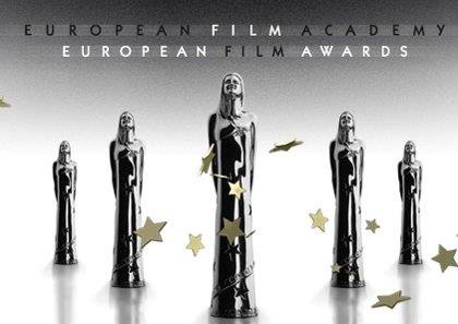 FELIX TROPHEES CINEMA EUROPEEN