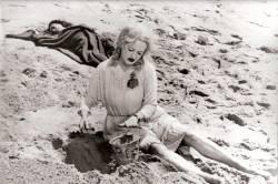 Qu'est-il arrivé à Baby Jane? : image 174830