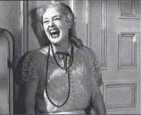 Qu'est-il arrivé à Baby Jane? : image 374623