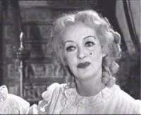 Qu'est-il arrivé à Baby Jane? : image 374626