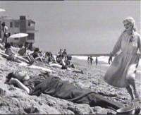 Qu'est-il arrivé à Baby Jane? : image 374627